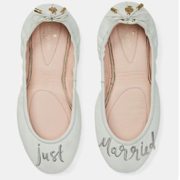 kate spade Shoes | Kate Spade Wedding